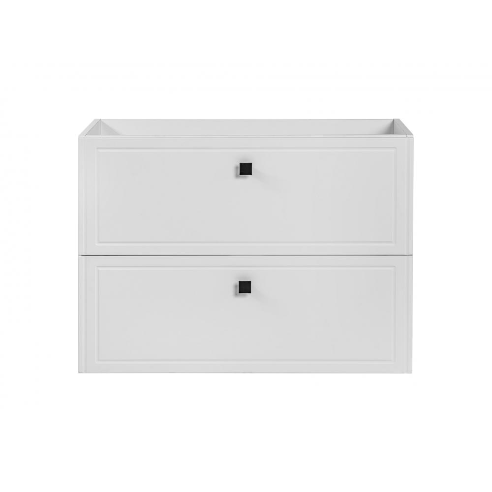 Vonios spintelė 828 HAVA WHITE