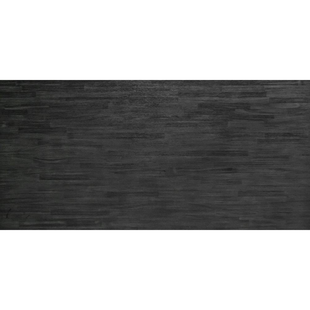 Stalas 200 cm CAPA