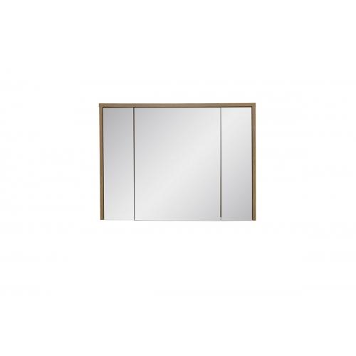 Pakabinamas veidrodis-spintelė 841 HATON