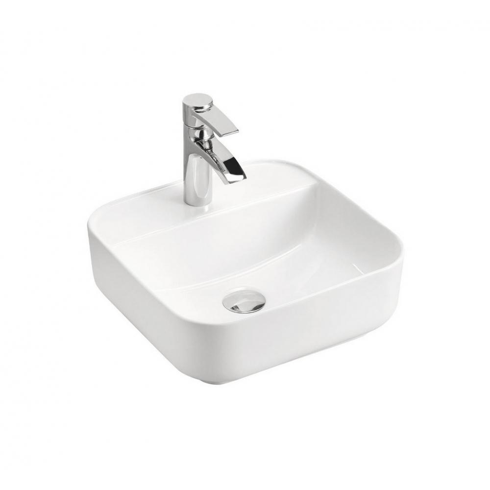 Vonios komplektas SAMO 60