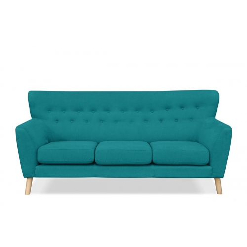 Sofa NEBRI, turkio, 202x90x92 cm