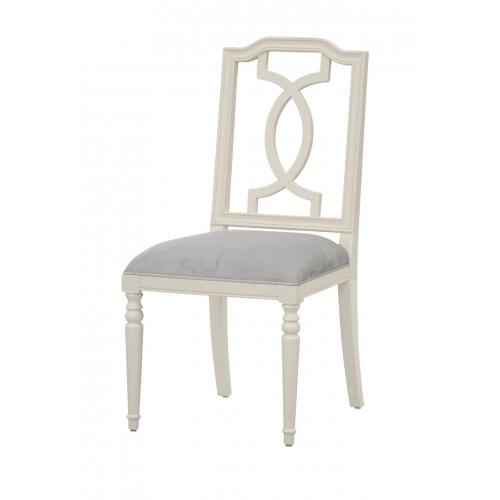 Kėdė 27 DIJA