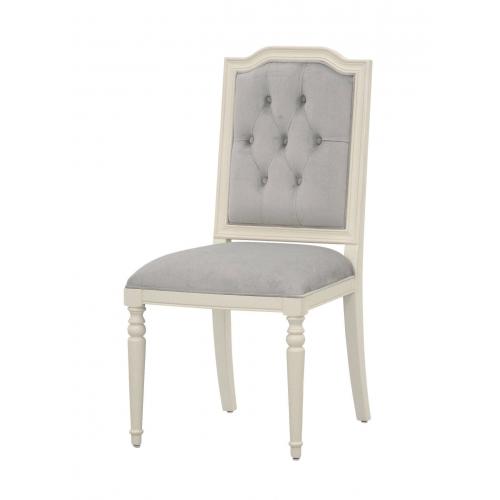 Kėdė 28 DIJA