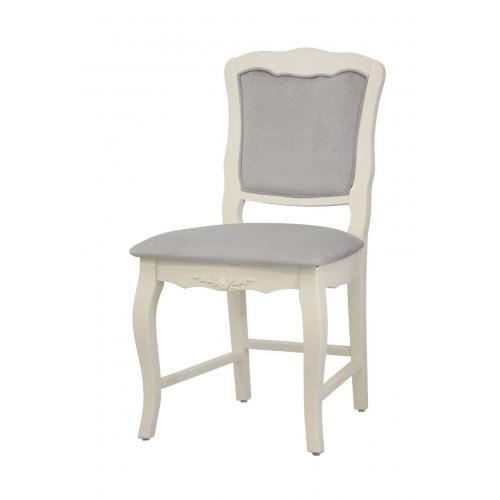 Kėdė 32 DIJA