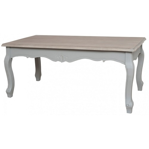 Konsolė /  Kosmetinis staliukas 90cm CATANIA