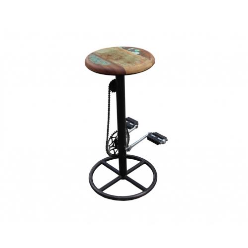 Baro kėdė BIKE