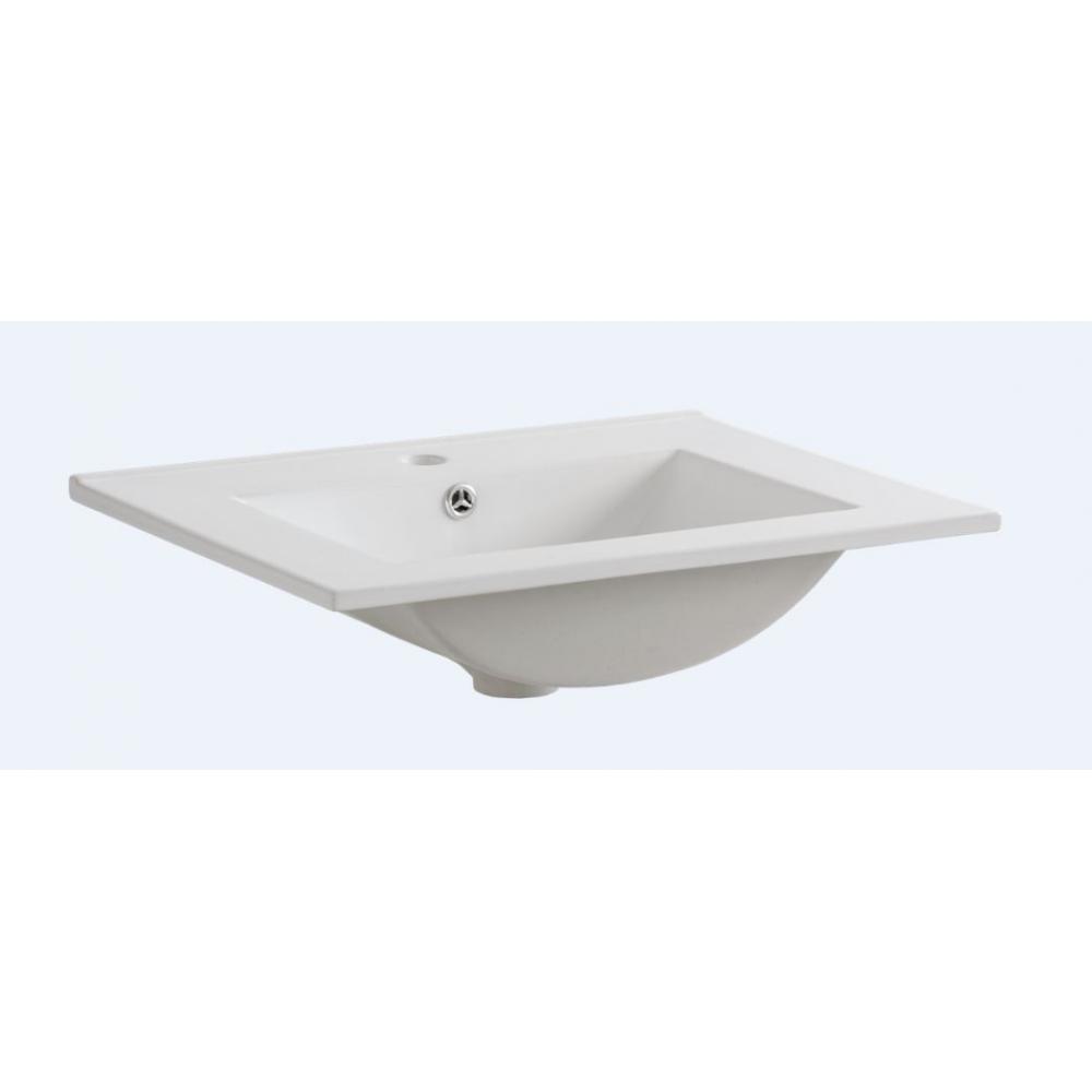 Modernaus dizaino vonios spintelė su prasutuvu, patogi, kokybiška