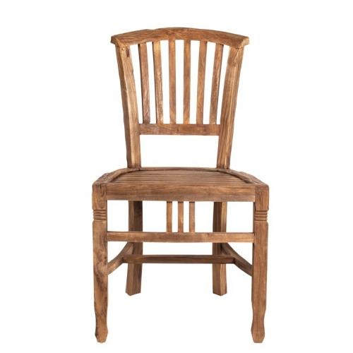 Kėdė 54 SEADRIFT
