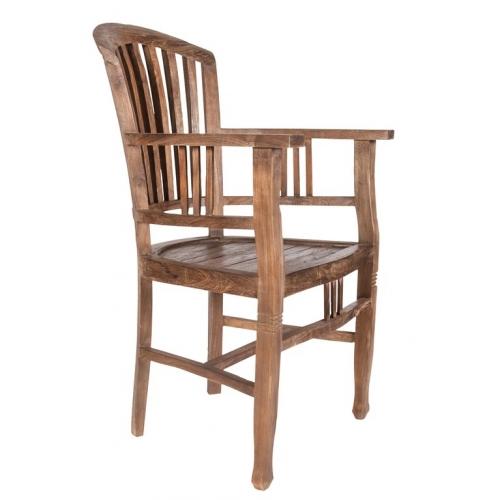 Kėdė 51 SEADRIFT