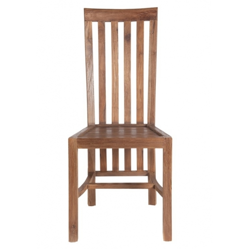 Kėdė 64 SEADRIFT