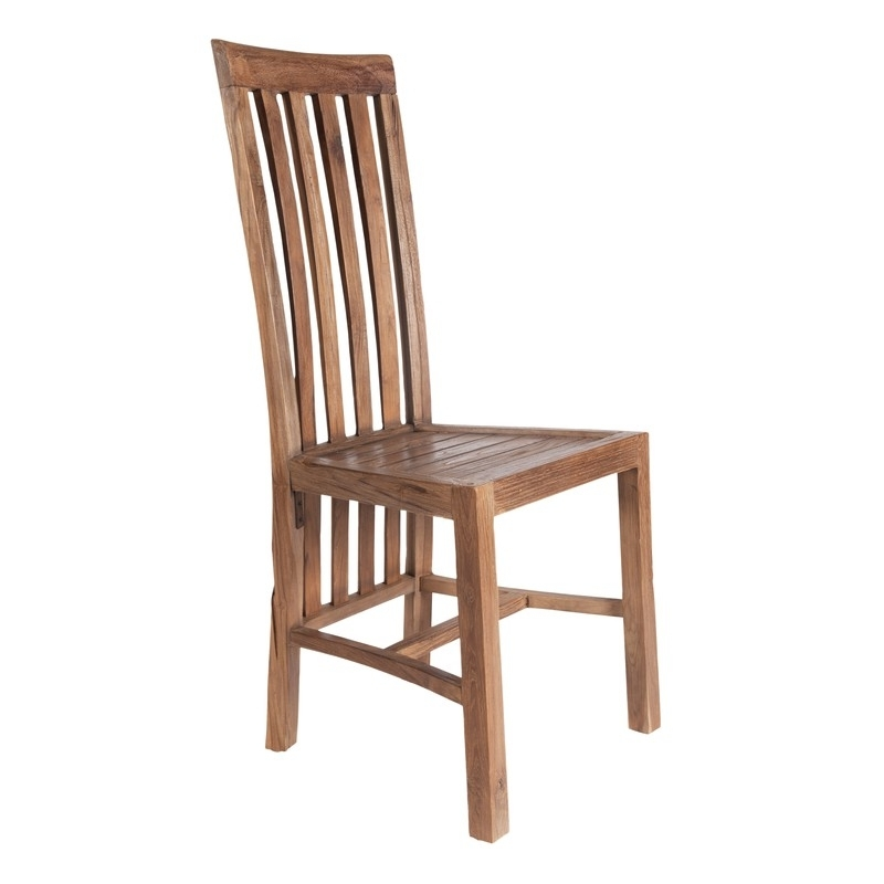 sendinto dizaino, senovinio stiliaus kėdė, kookybiška