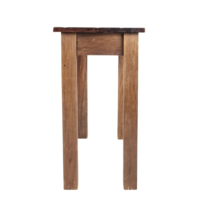 sendinto dizaino konsolė, antikvarinio stiliaus, senovinio stiliaus