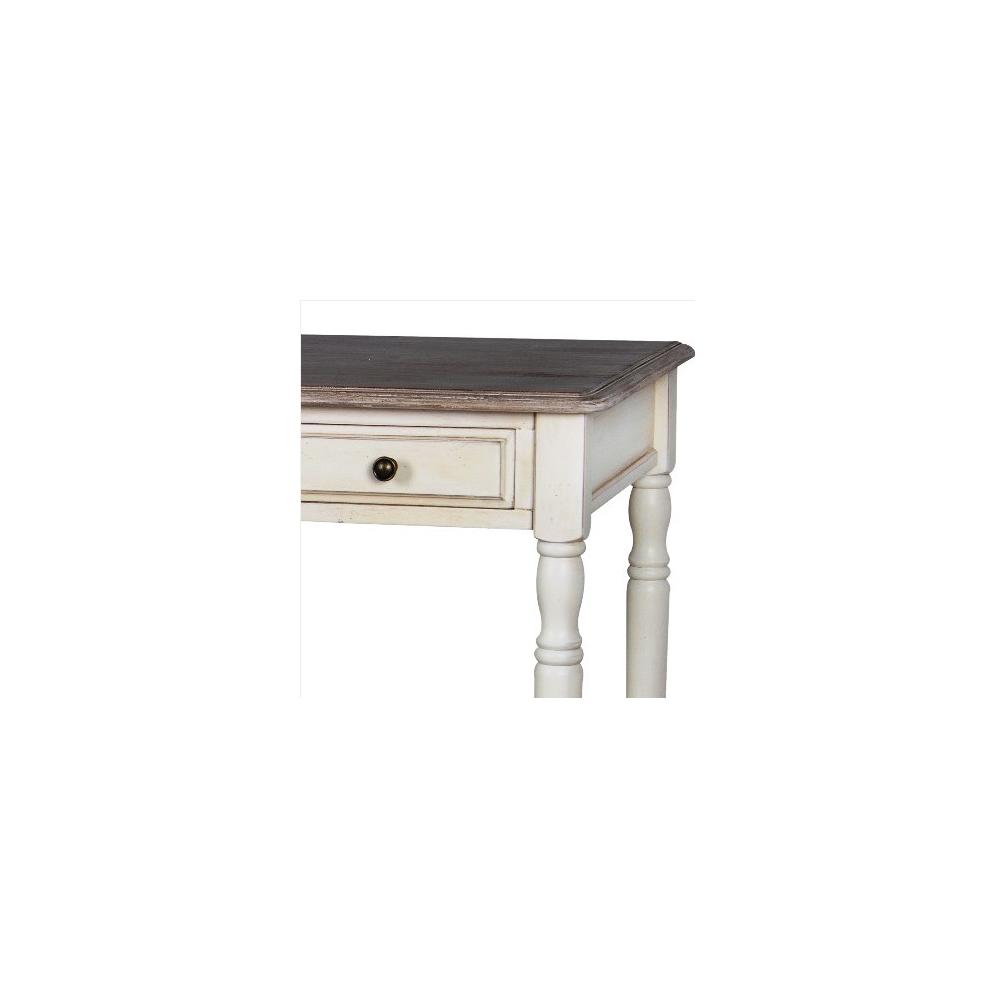 Kosmetinis staliukas / konsole LIMENA