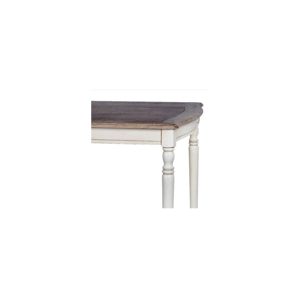 Kosmetinis staliukas / konsole 2716 LIMENA