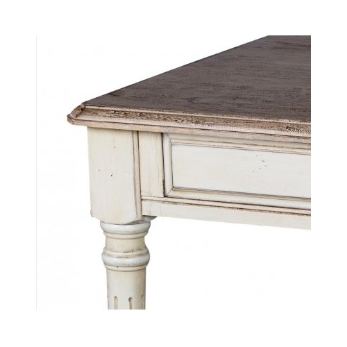 Valgomojo stalas LIMENA