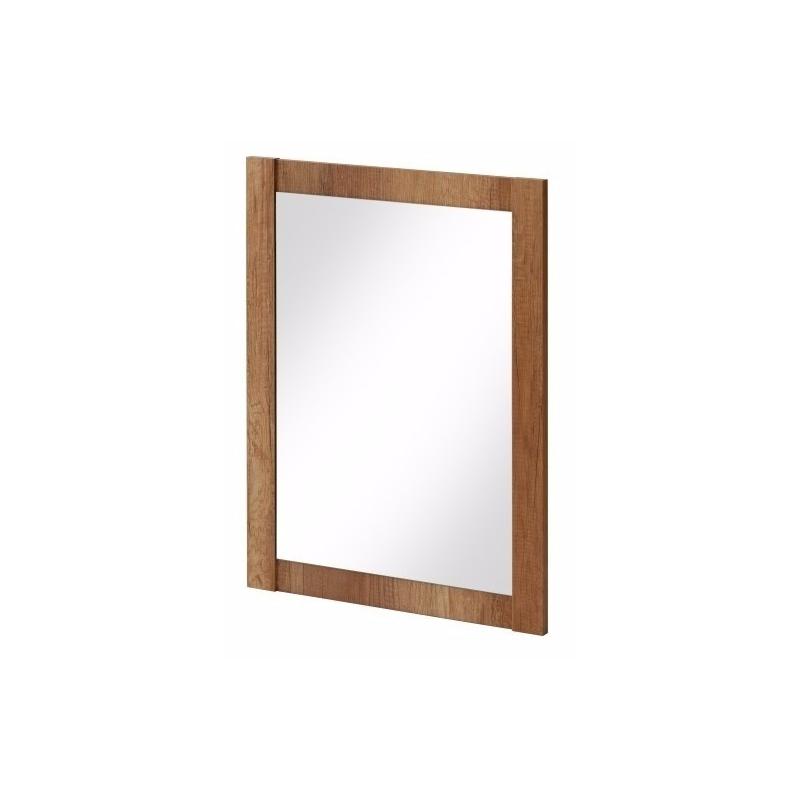 Pakabinamas veidrodis 840 BOSTON