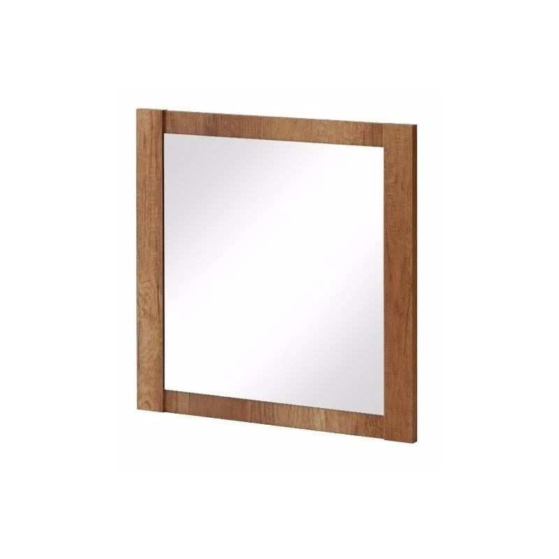 Pakabinamas veidrodis 841 BOSTON