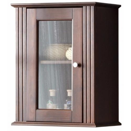 Vonios spintelė 810 TORINO