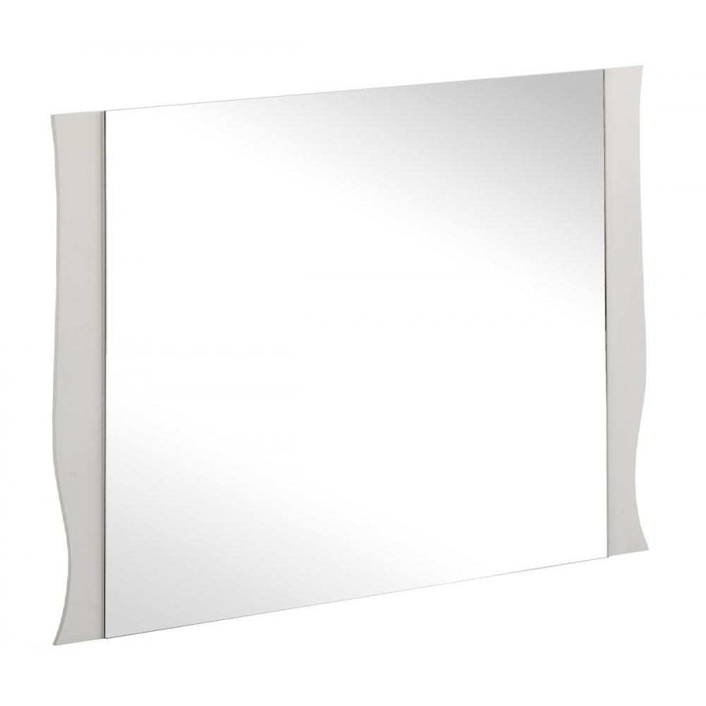 Pakabinamas veidrodis 840 PARIS
