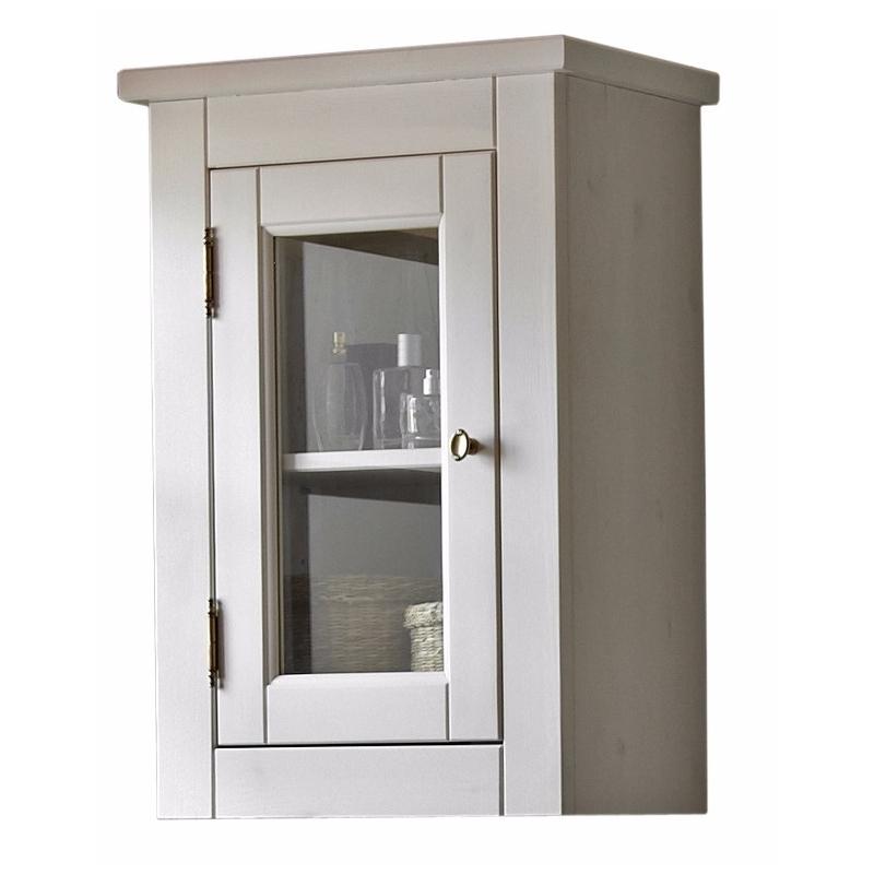 sendinto stiliaus vonios komplektas, su praustuvu, su veidrodžiu