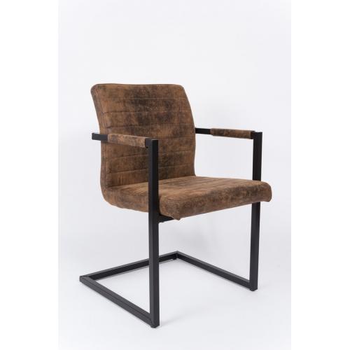 Kėdė 97