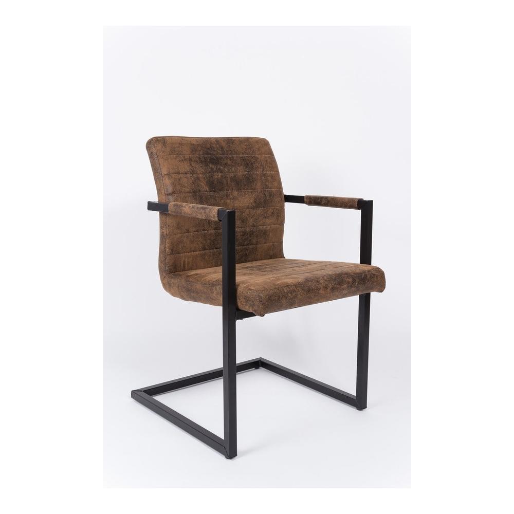 Kėdė 931