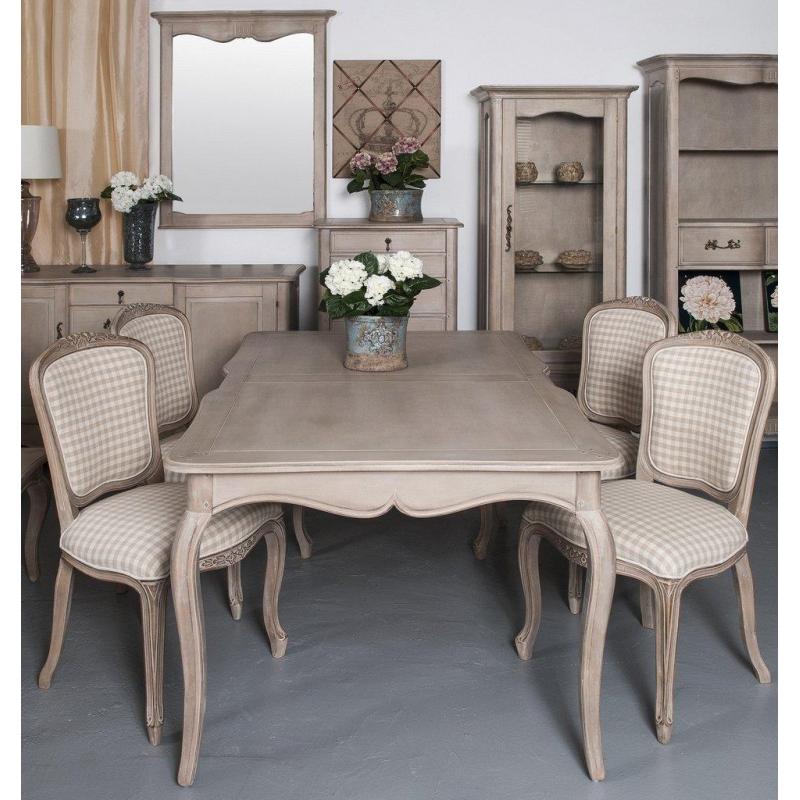 Konsolė / kosmetinis staliukas 110cm. VENEZIA