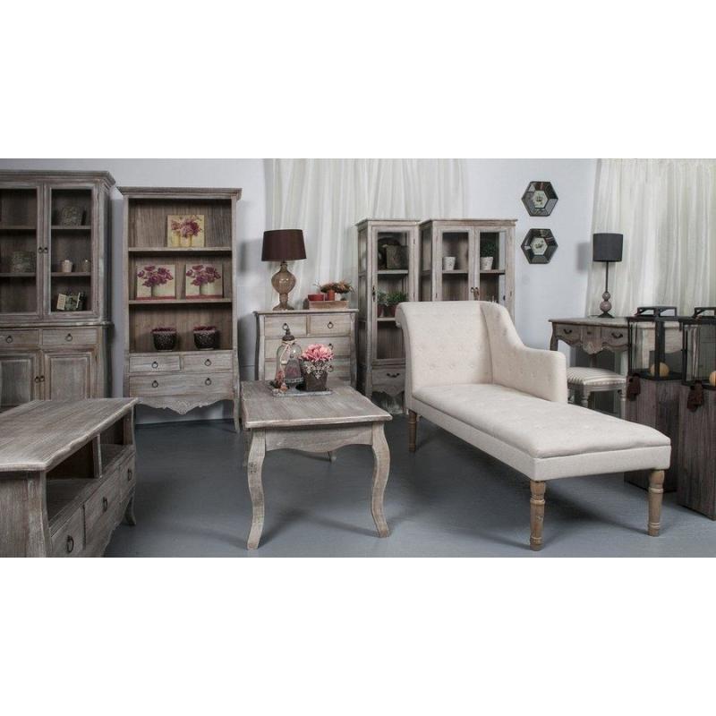 klasikinio stiliaus makiažo staliukas, medinėm kojelėm, su stalčiais