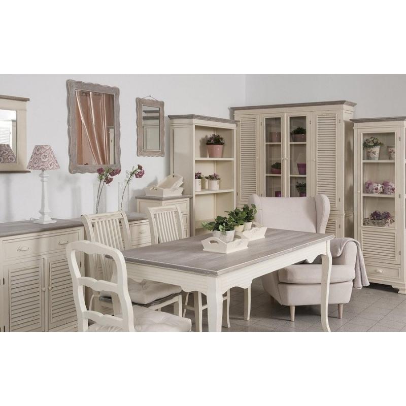Naktinis staliukas / komodėlė PESARO