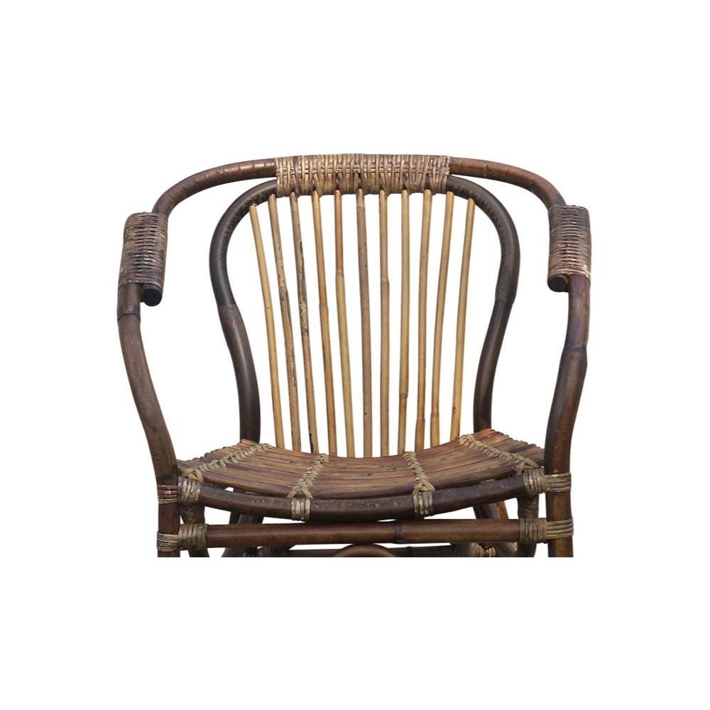 Kėdė 755