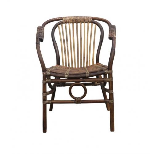 Kėdė 320