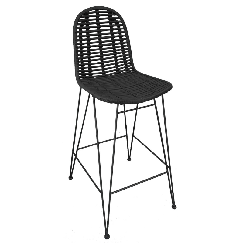 Baro kėdė N328