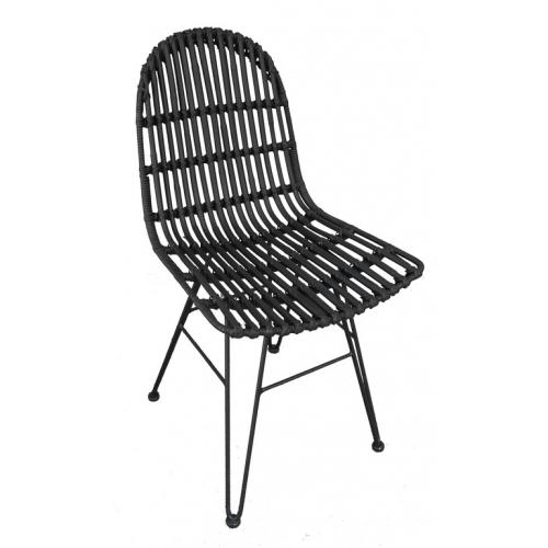 Kėdė J324