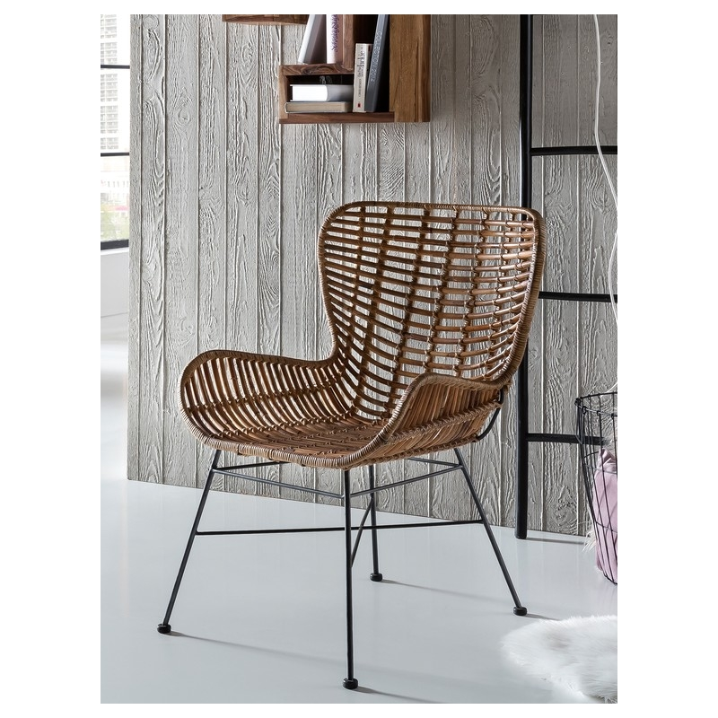 Kėdė N324