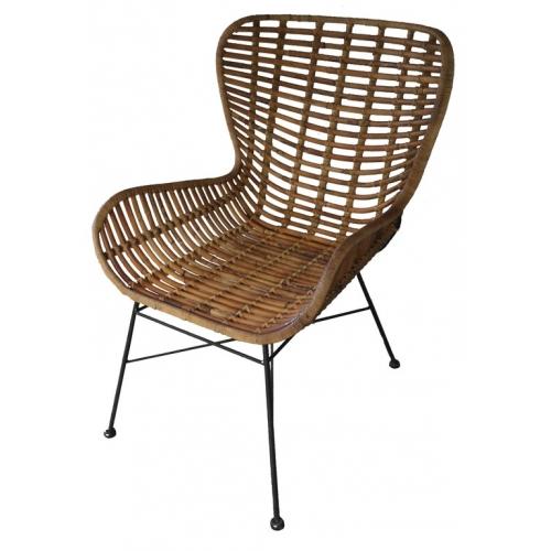 Kėdė N325