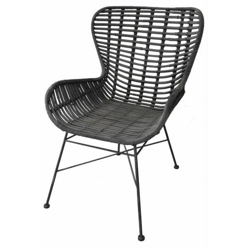 Kėdė J325