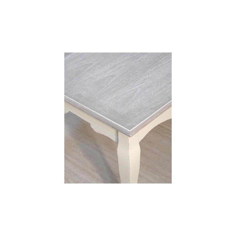 Valgomojo stalas PESARO