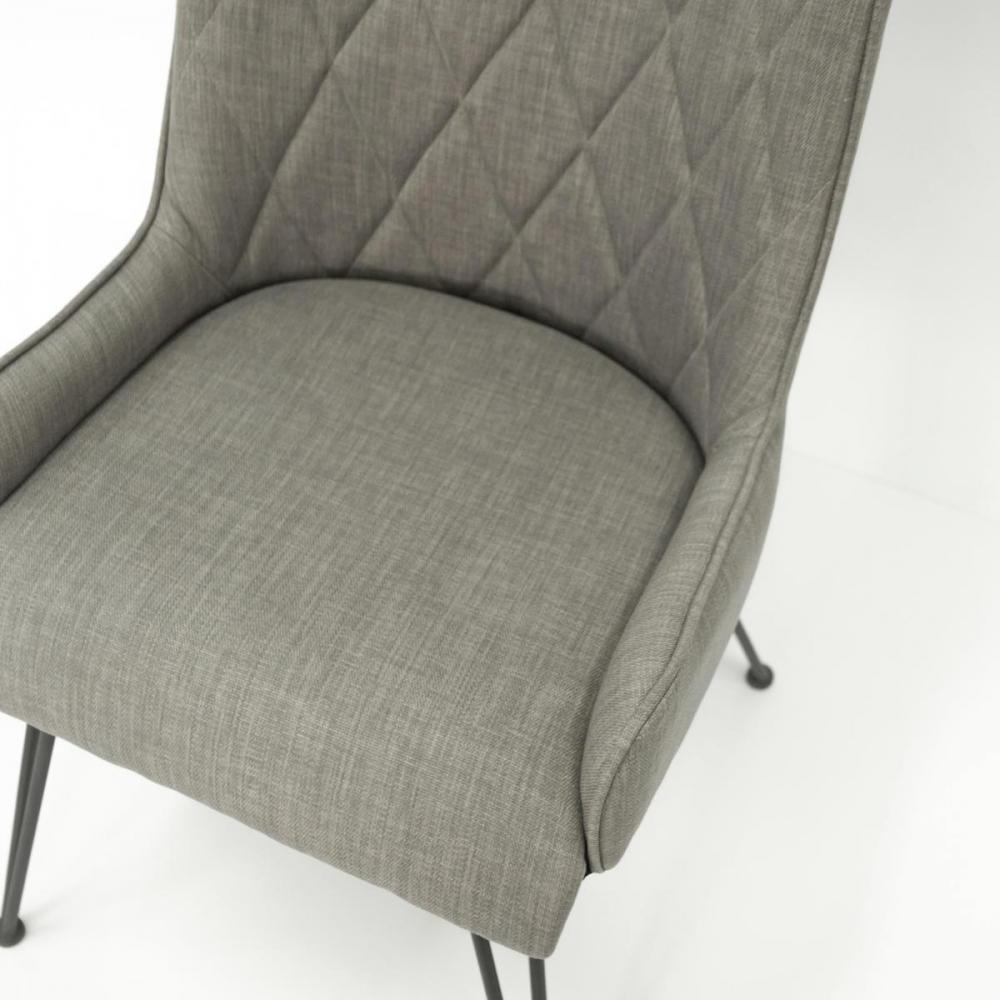 Kėdė 03B ADESSO