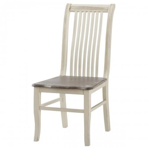 Kėdė PESARO