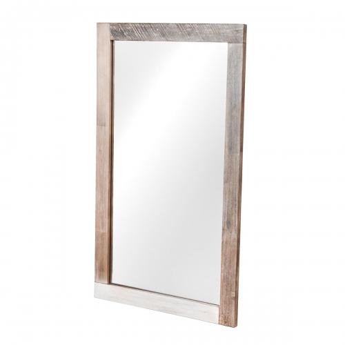 Pakabinamas veidrodis 09 ADESSO