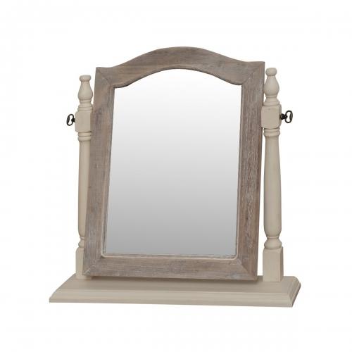 Pastatomas veidrodis PESARO