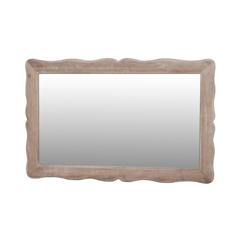 Pakabinamas veidrodis 053 PESARO