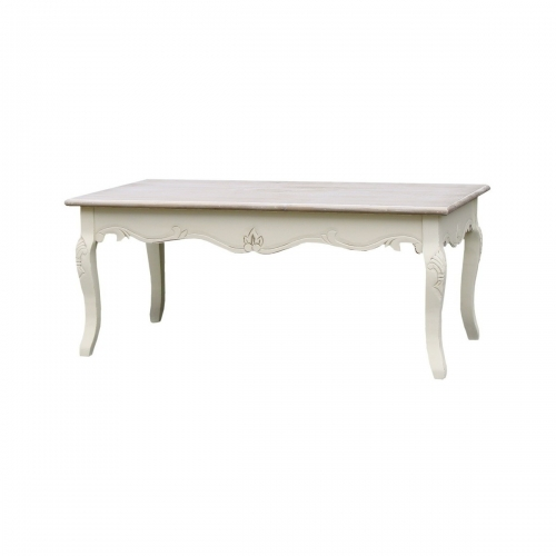 Valgomojo stalas RIMINI