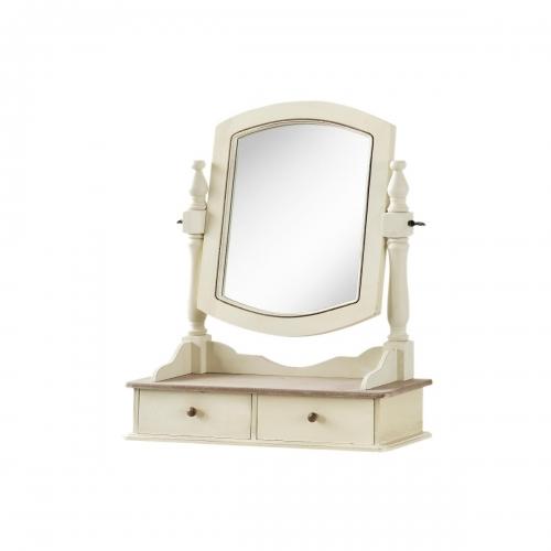 Pastatomas veidrodis RIMINI