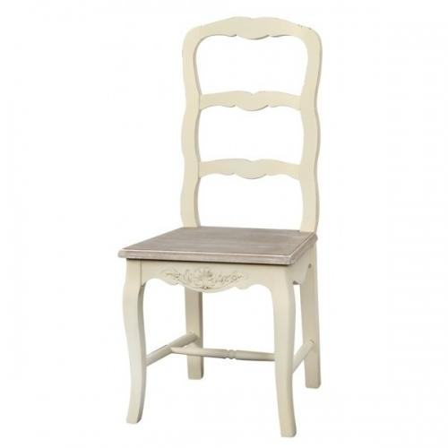 Kėdė RIMINI