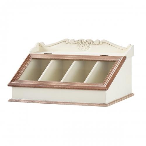 Papuošalų dėžutė RIMINI