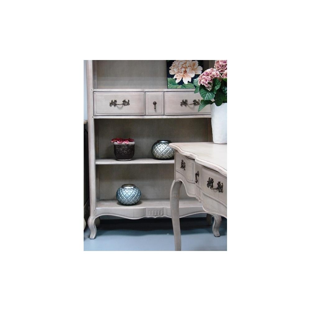 Konsolė / kosmetinis staliukas 110cm. RIMINI