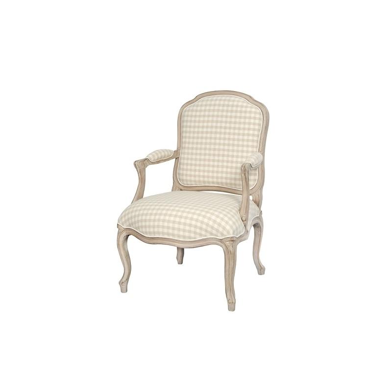 Kėdė 811K VENEZIA
