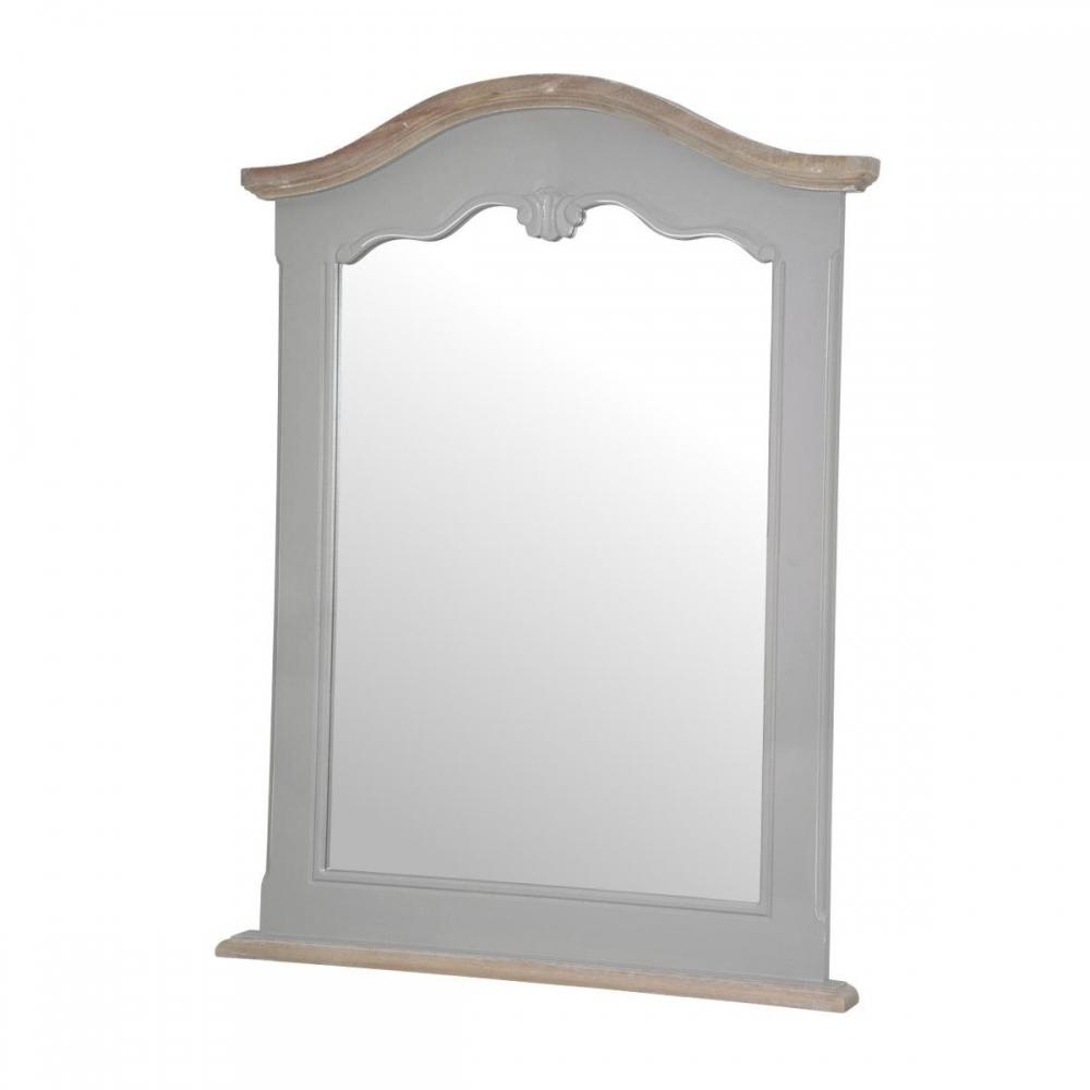 Pakabinamas veidrodis CATANIA