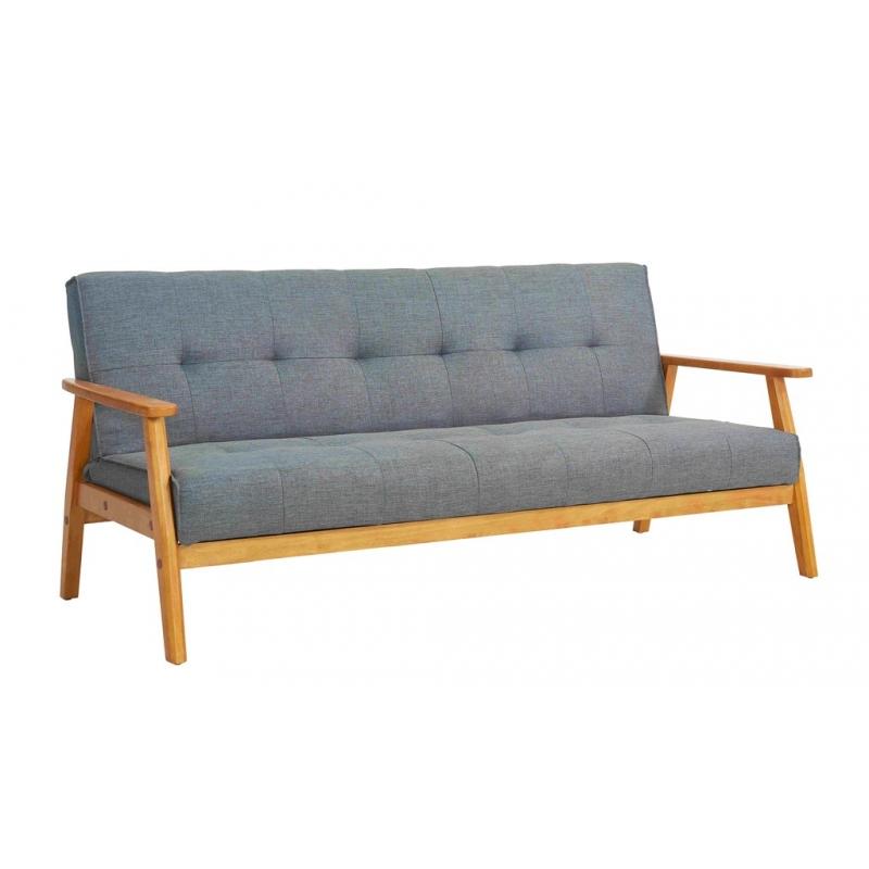 Sofa 33